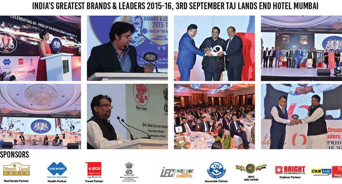 3_India's-Greatest-Brands-&-Leaders-2015-16