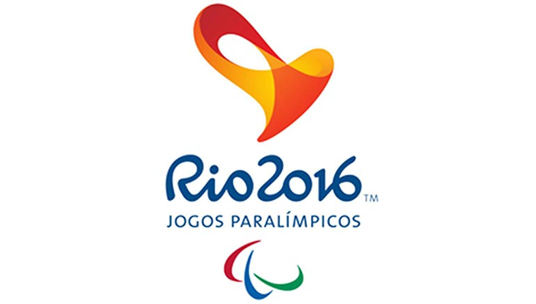Paralympics 2016 True Spirit of Sports