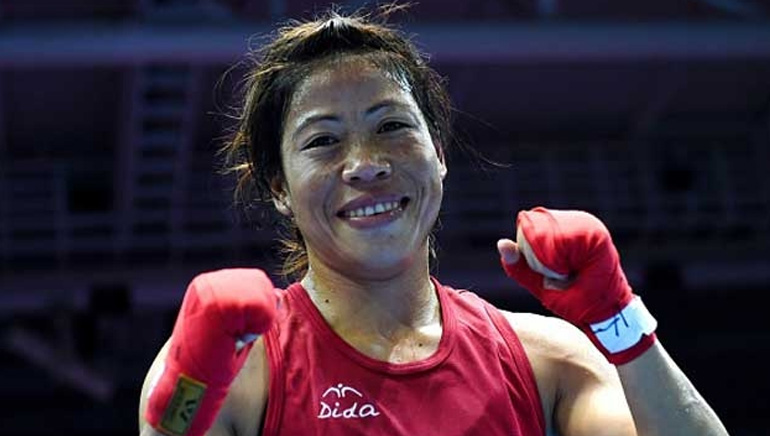 MC-MARY-KOM