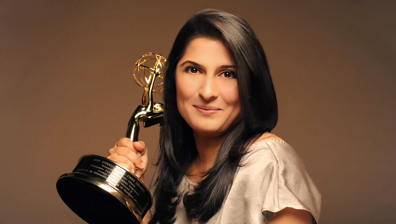 Sharmeen-Obaid-Chinoy