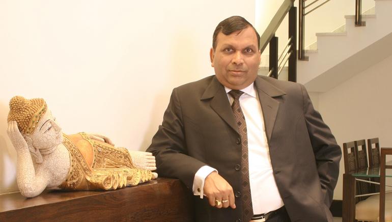 Sunil-Agarwal