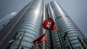 Hong Kong, Singapore Top List of Most Free Economies