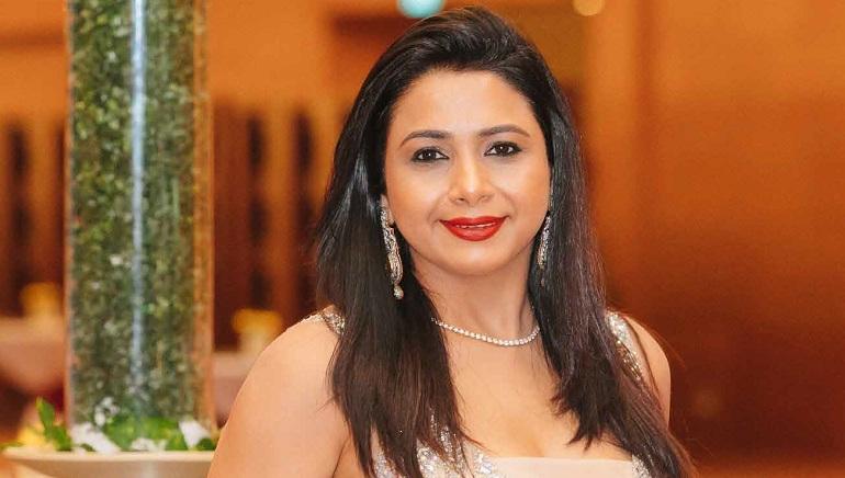 Sippy Sujan