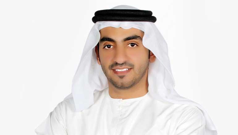 Mr. Hamad Omid Abdullah Ghasemi