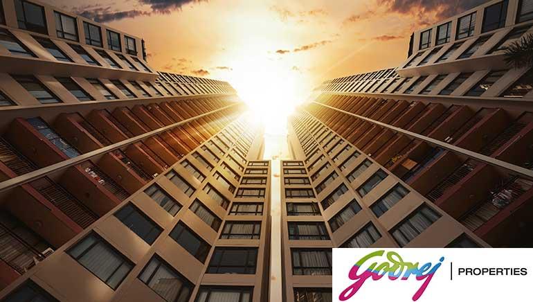 godrej-properties_img