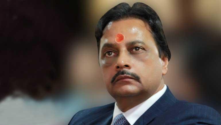 Hari Mohan Gupta