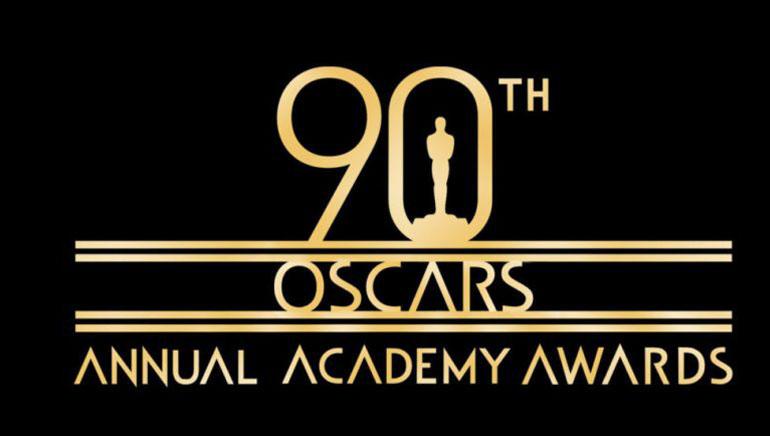 Oscar Awards 2018