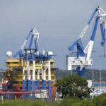 Japan-and-India-Invest-in-Sri-Lanka-Port