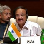 Vice President addresses 18th summit of NAM in Baku
