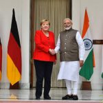 india-germany-strengthen-bilateral-ties-sign-17-mous-5-joint-declarations