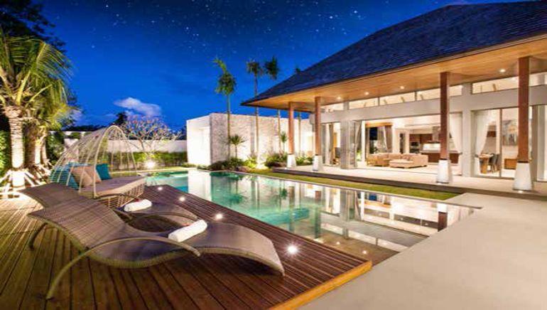 The Indian  Hotels Company Ltd