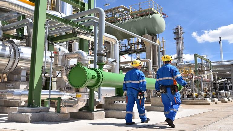 Aditya Birla Chemicals Thailand