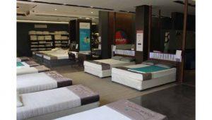 Foam Home (India) Pvt. Ltd.