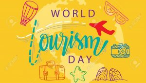 World Tourism Day Celebrated With A Focus On Innovation
