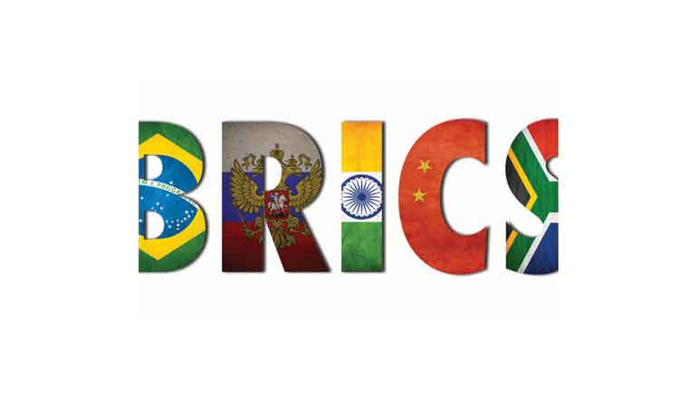 BRICS nations' foreign ministers ratify UN Security Council