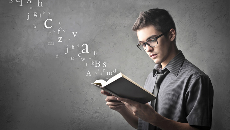 Role of Foreign Language in Indian Curriculum