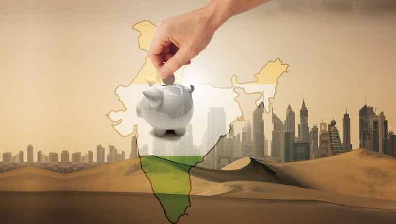 Capitalizing on Cash-Rich Gulf