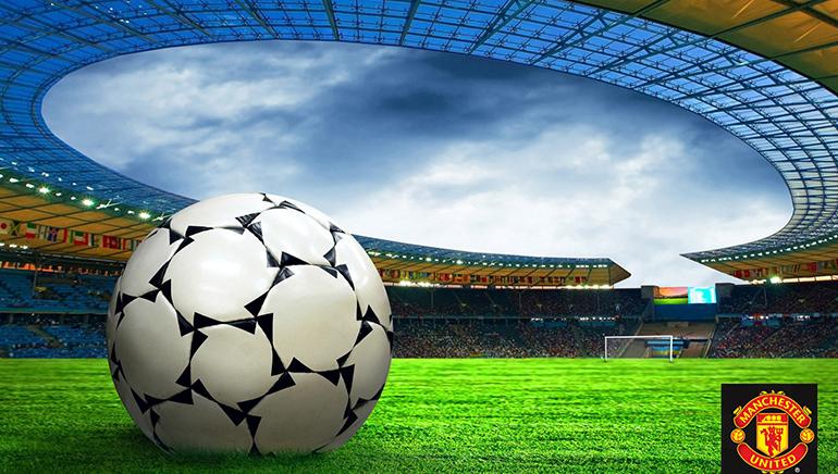 Word's First Billion Dollar Football Club Arrives
