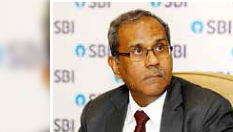 SBI Managing Director B Sriram appointed CEO of IDBI Bank