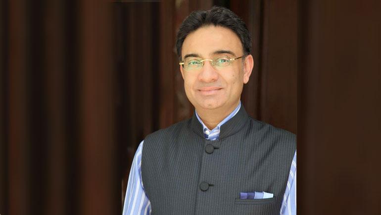 Dr. Kanwar Deep Singh