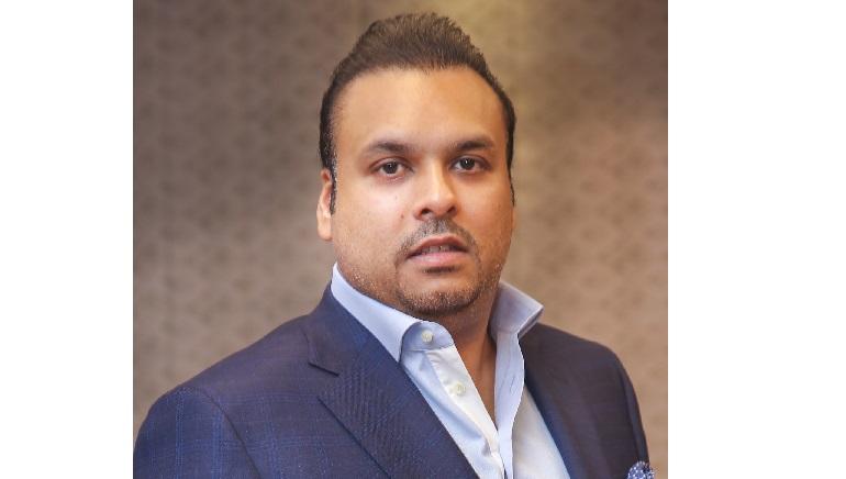 Ahmed Shayan Fazlur Rahman