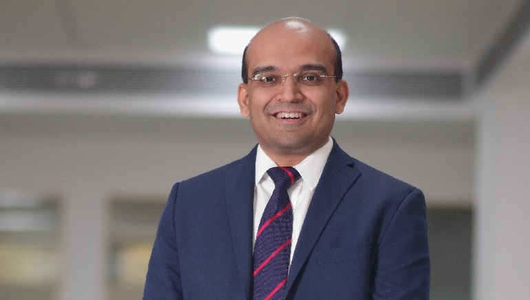 Malav Ashwin Dani – Young Asian Entrepreneur
