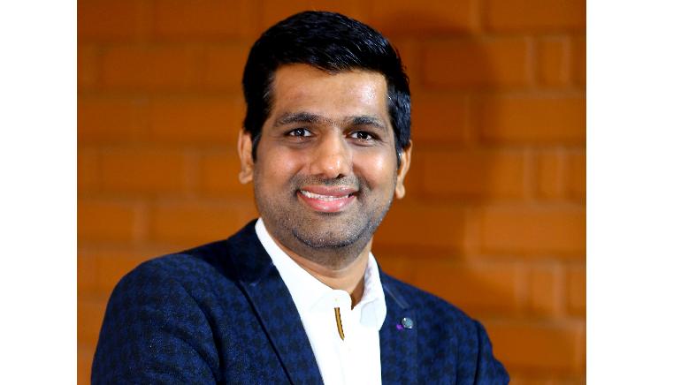 Bhushan Palresha
