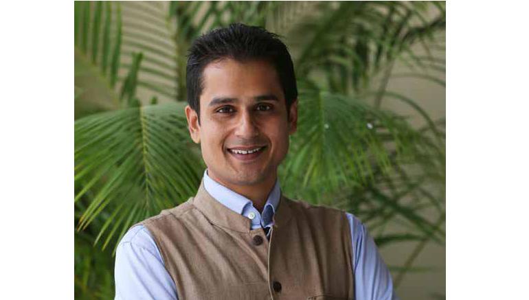 Dr. Karan Thakur