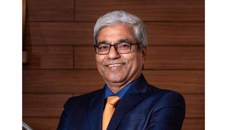 Dr. P. Shyama Raju