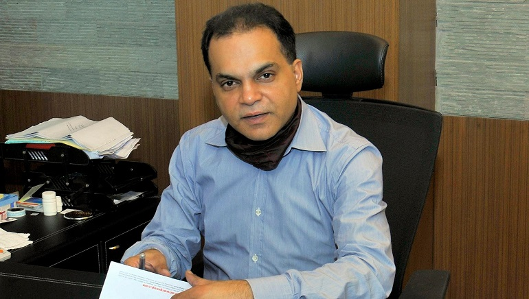 Manwar Hossain