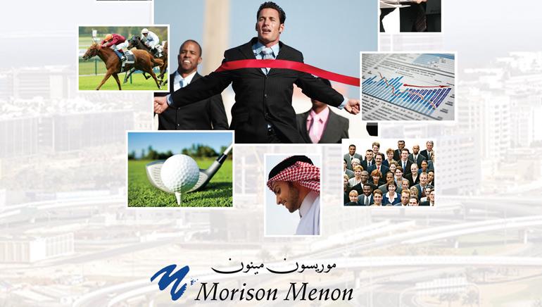 Morison Menon Group