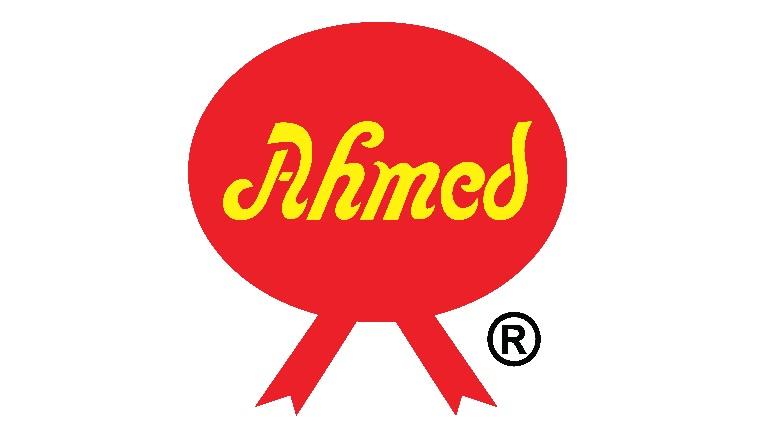 Ahmed Food