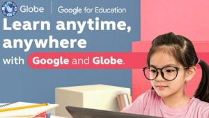 Google Announces New Digital Education Tool 'Assignment'