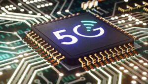 India-US-Israel Summit: Alliance In 5g Technology