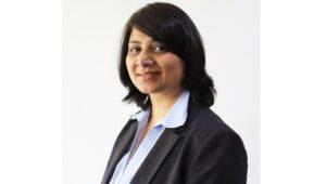 Dr. Shweta Tripathi