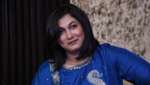 Priya Anand Dakle