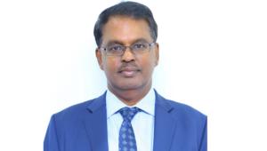 S. Venkatachalam