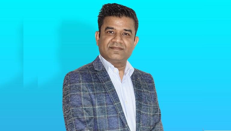 Dr. Sukanta