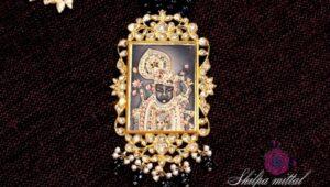 Shilpa Mittal Jewellery