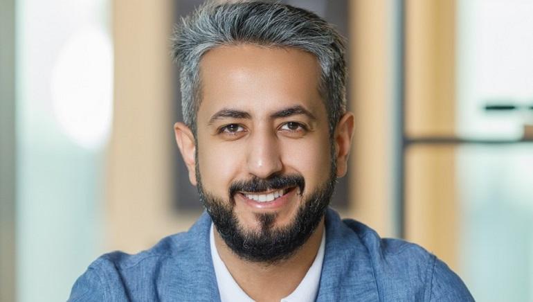 Talal Al Ajmi