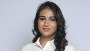 Veena Abhay Kumar Dahotre