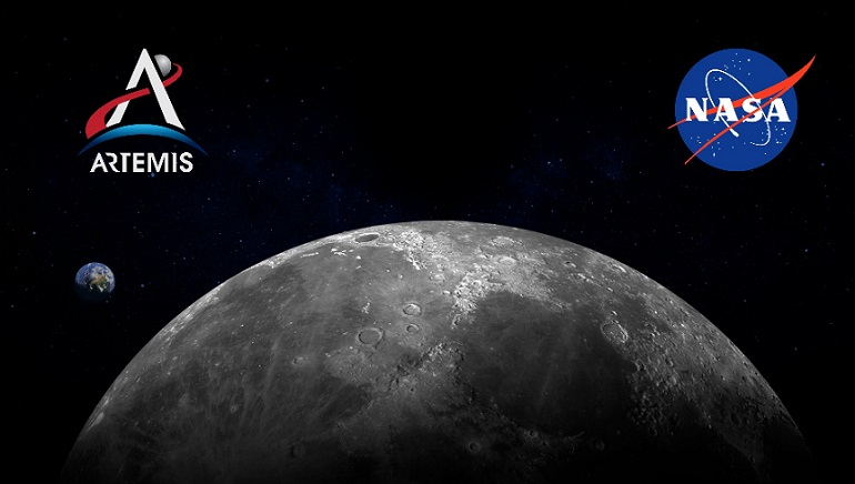 Artemis Programme – NASA to land first person of colour on the Moon