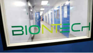 BioNTech to use COVID jab technology to develop an effective malaria vaccine