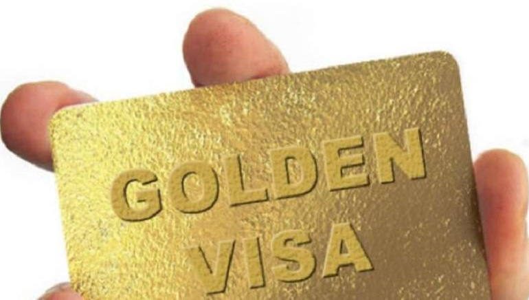Sania Mirza – Third Indian to gets 10 years Dubai Golden Visa