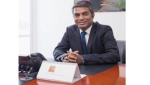 Top businessman says India saved Maldives post COVID