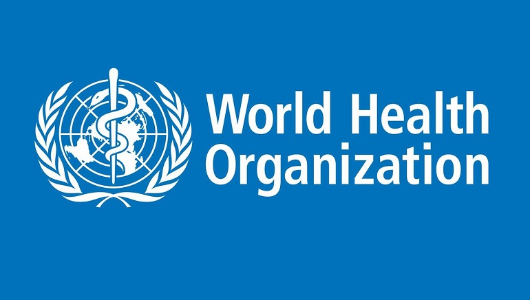 World Health Organization's E-2025 Initiative
