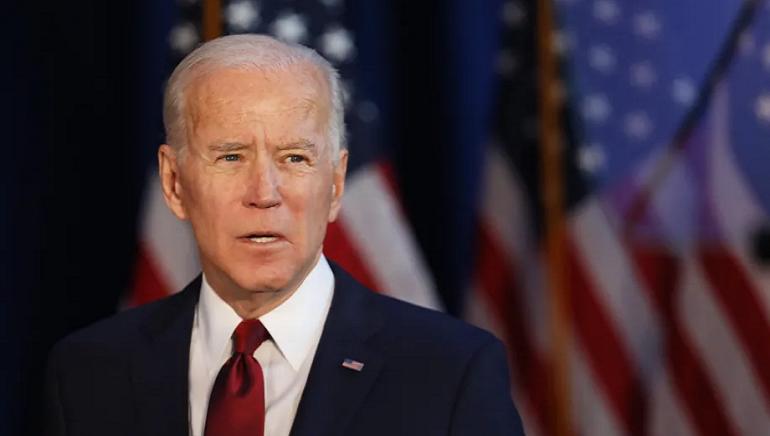 Afghan Crisis: Joe Biden To Deliver National Address