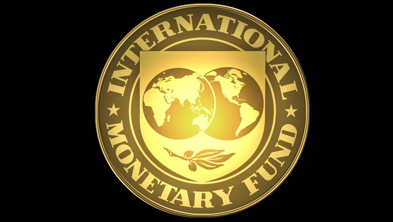 IMF OK's big increase in funds to alleviate the pandemic impact