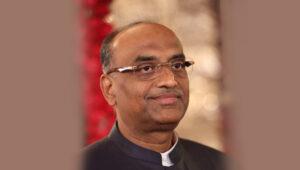 Prakash Goenka