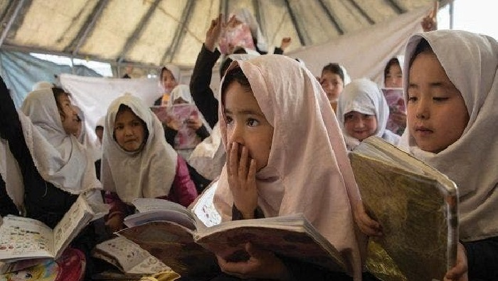 UNESCO Declares Right To Education Will Be Assured For All